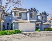 2627 Heritage Park Cir, San Jose image