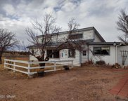 96 County Road N9046, Concho image