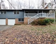 317 Ledford Circle, High Point image