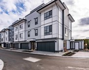 1502 Mccallum Road Unit 34, Abbotsford image