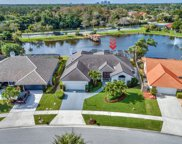 12943 N Normandy Way, Palm Beach Gardens image