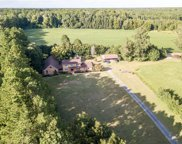 1921 W W Saint Brides Road, South Chesapeake image