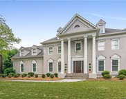 11320  Pine Valley Club Drive, Charlotte image