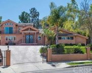 22136 Independencia Street, Woodland Hills image