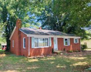 328  Cannon Road, Statesville image