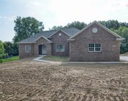 2120 CRESTED BUTTE, White Lake Twp image