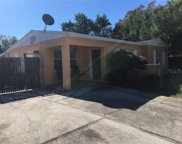 2308 W Cluster Avenue, Tampa image