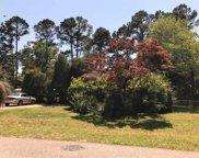 53 Evergreen Circle, Surfside Beach image