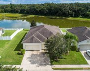 4441 Mossy Creek Avenue, Mulberry image