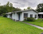 25115 Old River Lane, Astor image