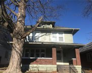 336 Harvard  Place, Indianapolis image