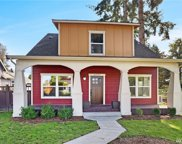 32245 E Rutherford St, Carnation image