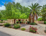 7562 E Corrine Road, Scottsdale image