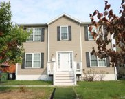 4 Budd  Avenue, Middletown image