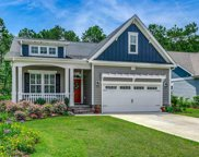 2916 Moss Bridge Ln., Myrtle Beach image