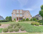 3312 Cotten Road, Raleigh image