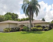1440 Claret CT, Fort Myers image