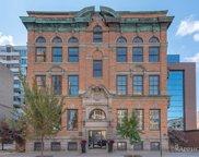 319 W Erie Street Unit #2W, Chicago image