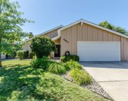 6827  Red Maple Way, Citrus Heights image