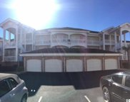 4856 Carnation Circle Unit 304, Myrtle Beach image