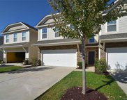 856  Summerlake Drive, Fort Mill image