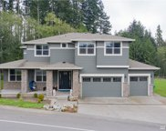 5708 SE 197th Place, Bothell image
