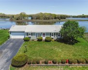25 Roger Williams DR, North Kingstown image