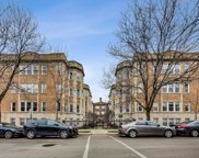 861 W Cornelia Avenue Unit #3, Chicago image