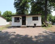 3189 Smith Lake Road SE Unit #4, Osakis image
