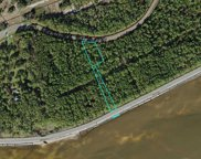 296 Gramercy Plantation Blvd, Eastpoint image
