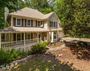 177 Picketts Lake Dr, Acworth image