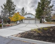 1200 NW Redfield, Bend image