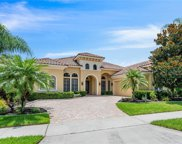 9651 Hatton Circle, Orlando image