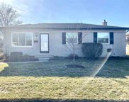 27143 Perry St, Roseville image