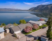 410 Lakeview Wy, Brewster image