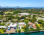 2637 Flamingo Dr, Miami Beach image