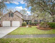 117 Hickory Trace Drive, Goose Creek image