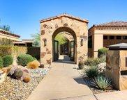 73978     Desert Garden Trail, Palm Desert image