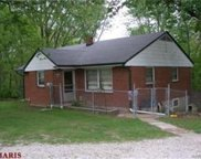 5185 North Highway 67, Florissant image