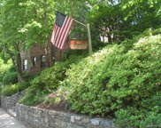 64 Sagamore  Road Unit #A5, Bronxville image