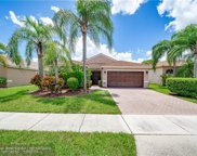 1220 NW 144th Ave, Pembroke Pines image