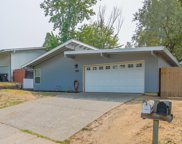 7618  Farmgate Way, Citrus Heights image