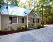 428 Old Cades Cove Rd, Townsend image