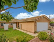 831 Inglewood Ct, Vista image