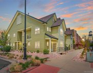5411 Water Tower Promenade Unit 200, Arvada image