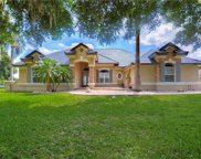 18127 Patterson Road, Odessa image
