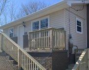 807 Oak St, Maryville image