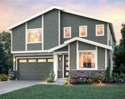 8641 74th (lot 19) St NE, Marysville image