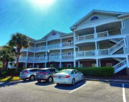 5751 Oyster Catcher Dr. Unit 523, North Myrtle Beach image