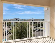 4920 KEY LIME DR Unit 303, Jacksonville image